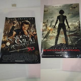 Afiches De Cine Peliculas, Avengers, Batman, Ironman Etc Etc