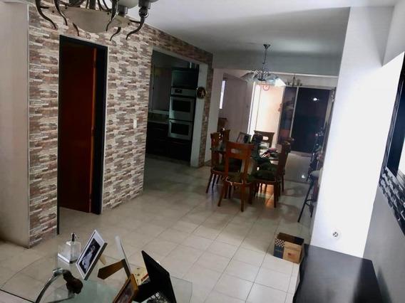 Freddy Alvarez Casa En Venta En Ciudad Roca Cod Flex 20-22473
