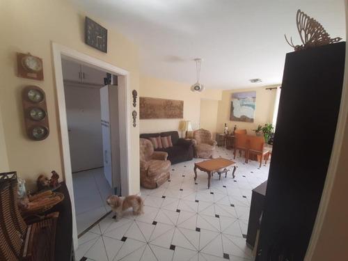 Apartamento Com 4 Dormitórios À Venda, 102 M² Por R$ 595.000 - Mooca - São Paulo/sp - Ap5682