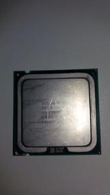 Processador Core 2 Duo Frete Grátis