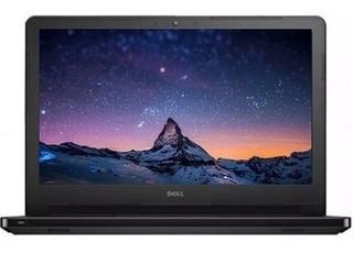 Laptop Dell Vostro 14 3000 Series 3468 I5 8 Gb 14 1tb W10pr