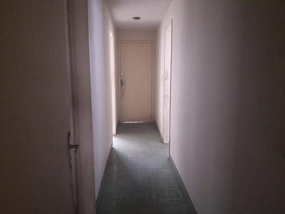 Casa Para Venda, 4 Dormitórios, Centro - São Bernardo Do Campo - 10127