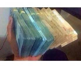 Ganhe Dinheiro Sem Sair De Casa!