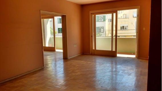 Apartamento - Farroupilha - Ref: 397020 - V-pj3808
