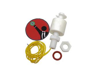 Interruptor De Nivel Agua Flotador Líquidos P45 Arduino