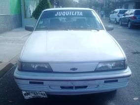 Chevrolet Cavalier Austero 4 Puertas