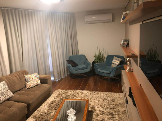Apartamento-padrao-para-venda-em-centro-sao-jose-do-rio-preto-sp - 2020416