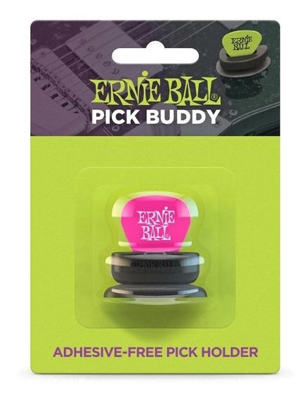Porta Pua Ernie Ball Eb-9187