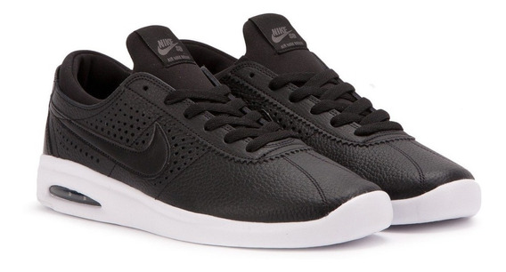 Nike Sb Airmax Bruin Vapor Cuero Talla Us 6 Arg 37