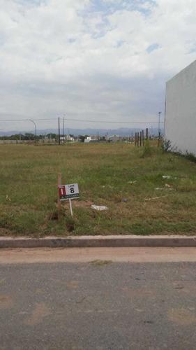 Venta Lote En Barrio Norte, Villa Allende