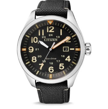 Relógio Citizen Masculino Tz20877p 0 Magnifique