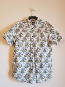 592c577068 Guayabera Tropical - Camisas de Hombre en Mercado Libre Chile