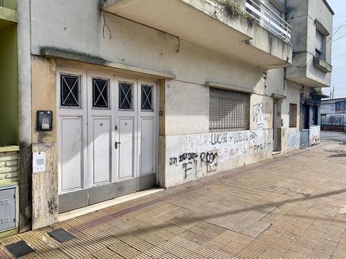 Imagen 1 de 13 de Ph Tipo Casa De 2 Dormitorios Con Patio