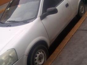 Chevrolet Chevy Hhsjs