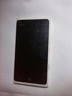 Nokia Lumia 900 Para Repuesto