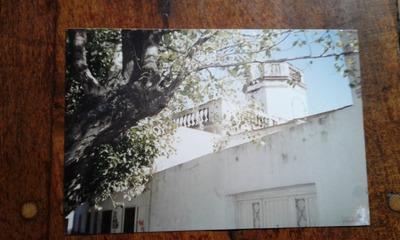 Casa Antigua 150 Años A Remodelar En Lanus Centro