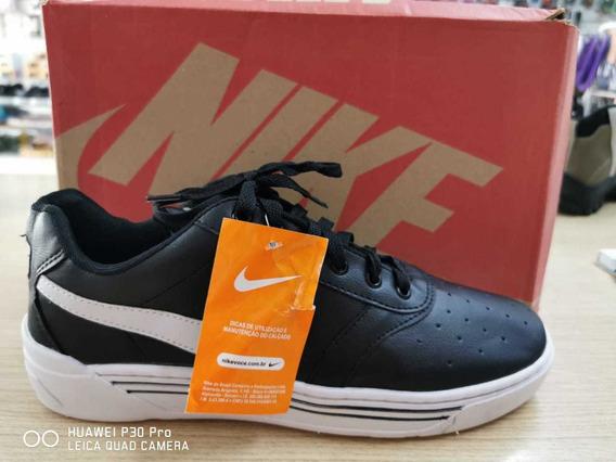 Zapatilla Tipo Nike Cali