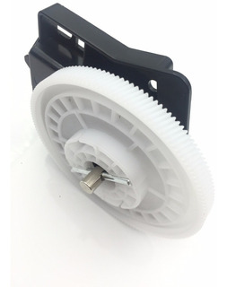 Engranaje Drive Cover Assembly 401 M425 M401 400 Rc3-2497