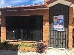 Casa En Venta, Colonia San Manuel. Tres Recármas.