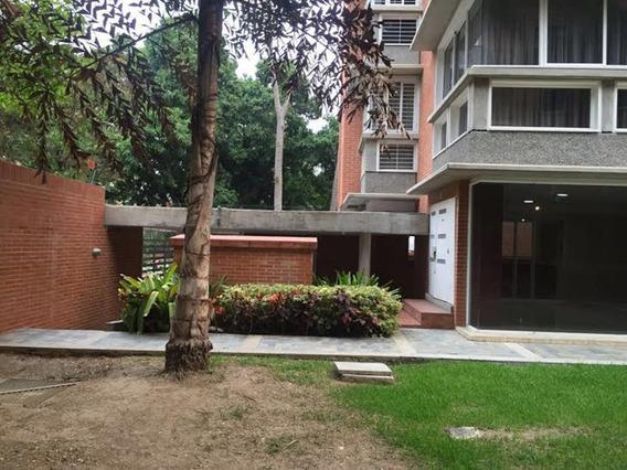 04143256451 Vendo Apto 186 M2 Campo Alegre