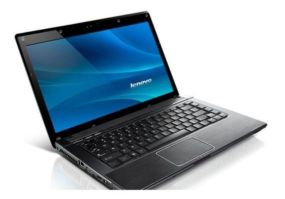 Peças Notebook Lenovo G460consulte Pecas