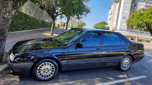 Alfa Romeo 164 3.0 V6 12v Mec