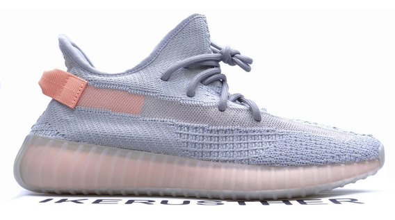 adidas Yeezy Boost 350 V2 True Form Beluga Clay 27.5mx