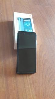 Xiaomi Mi A2 / 64 Gb. Para Repuesto.