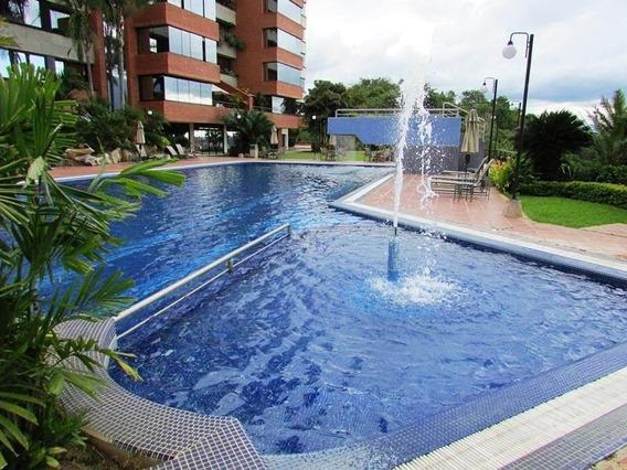 Apartamentos En Venta Cam 11 Co Mls #20-18871-- 04143129404