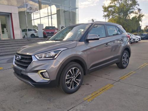 Hyundai Creta Premium 2022
