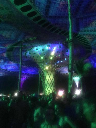 Imagem 1 de 1 de Ingrsssos Hipnotica