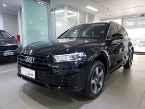 Audi Q5 Ambiente 2.0 Tfsi Quattro