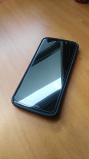 Motorola G6 Play 32 Gb Precio A Tratar