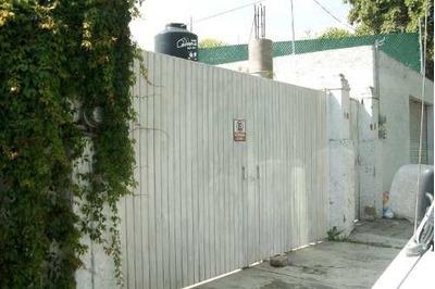 Terreno En Venta Ciudad Granja $ 28´662,500.00