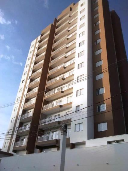 Apartamento A Venda No Bairro Portal Das Colinas Em - Ap132-1