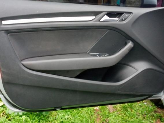 Audi A3 1.4 Tfsi Sedan 122cv 2016