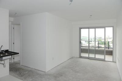 Apartamento Em Jardim Das Perdizes, São Paulo/sp De 83m² 2 Quartos À Venda Por R$ 773.000,00 - Ap223515
