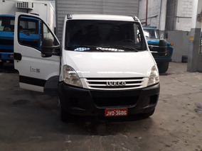 Iveco 70c16 R$ 59.990 Financia 1o Caminhão Ou Com Restrição