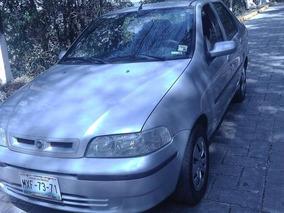 Excelente Fiat Palio 2004