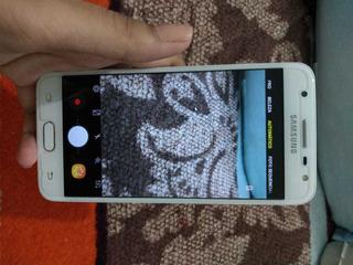 Celular Samsung J5 Prime 32 Gb