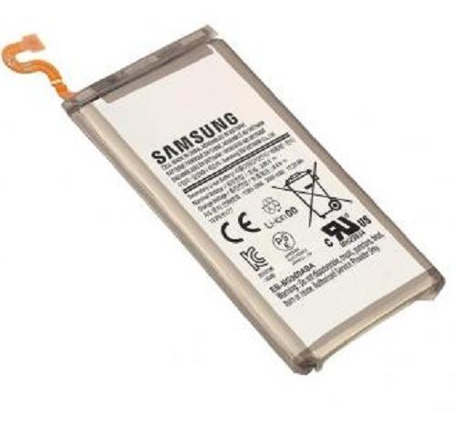 Pila Samsung S9 Original 100%  Somos Tienda Virtual