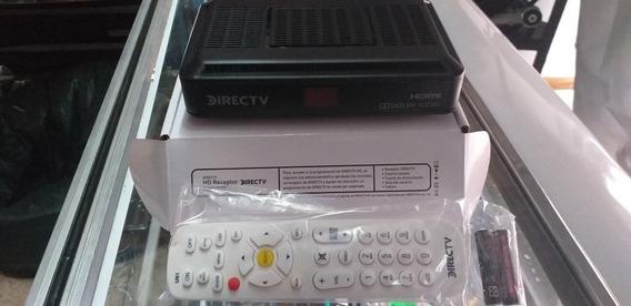 Directv Decodificador