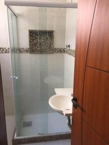 Apartamento 02 Quartos, Sala, Cozinha, Banheiro Reformados.