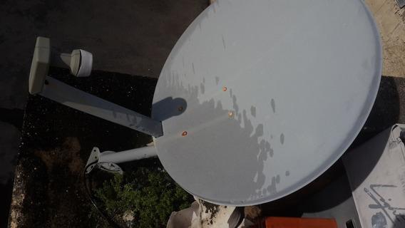 Venta Sola De Antena Direct Tv**oferta Especial+++