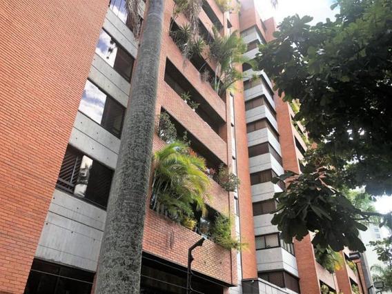 Apartamento En Venta Mls #20-10603