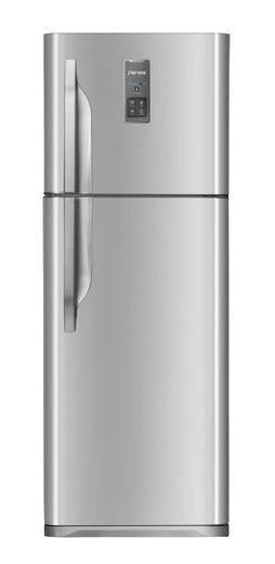 Refrigerador Fensa No Frost Tx60 Le 321 Lts Nuevo