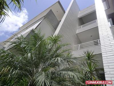 Apartamentos En Venta Ab Gl Mls #12-3188 -- 04241527421