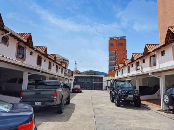 Casa En Pueblo Nuevo, Urb Dorado Suites Tachira