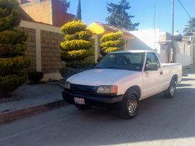 Isuzu Pick-up Pik-up
