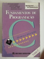 Fundamentos De Programação - Reginaldo Arakaki